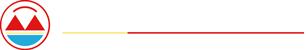 众泰融信(北京)基金管理有限公司-智慧投资,快乐善行